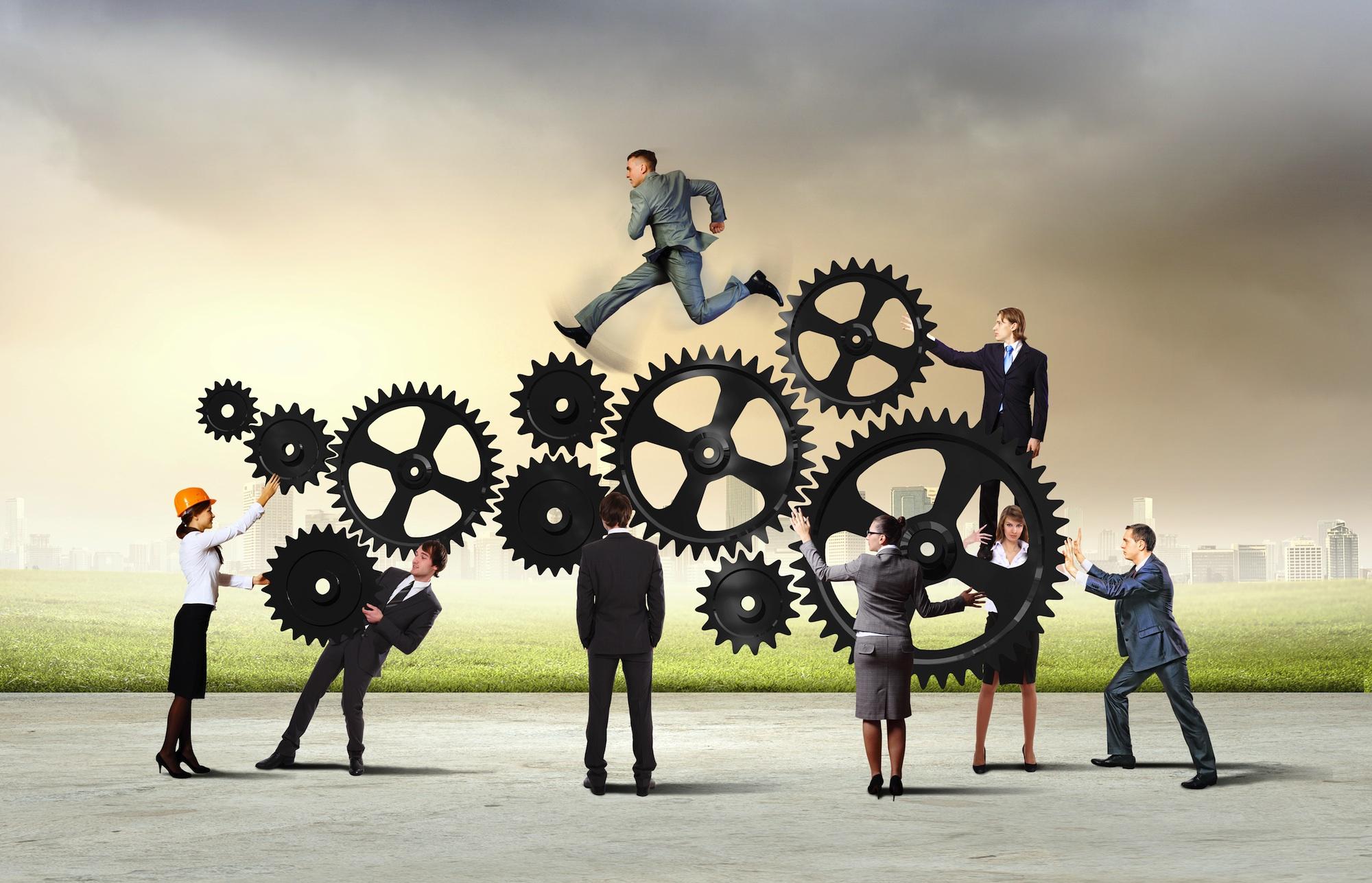 I 4 tipi di clienti di cui ogni agenzia dovrebbe disfarsi