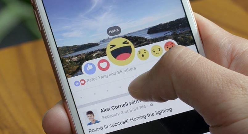 Le 4 pagine Facebook con la migliore strategia di Marketing....al mondo!